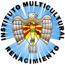 INSTITUTO MULTICULTURAL RENACIMIENTO