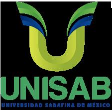 logo_Unisab1